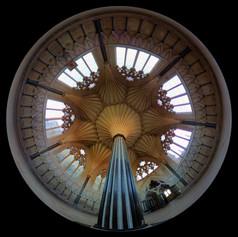 WellsCathedralFV3831451d.jpg