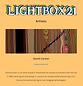lightbox21_carson.png