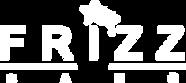 logo_bely (1).png