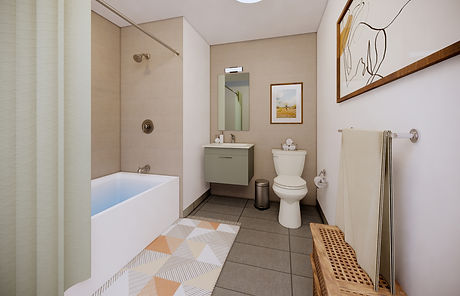 20-0807_Bathroom.jpg
