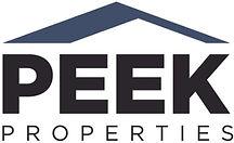 PEEK Email Logo_edited.jpg