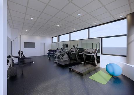 20-0807_Gym.jpg