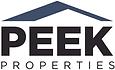 PEEK Email Logo.png
