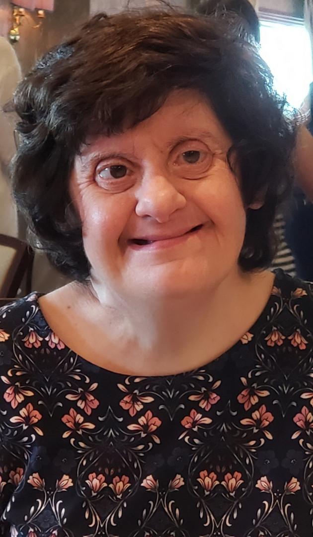 Ann Marie Alfano