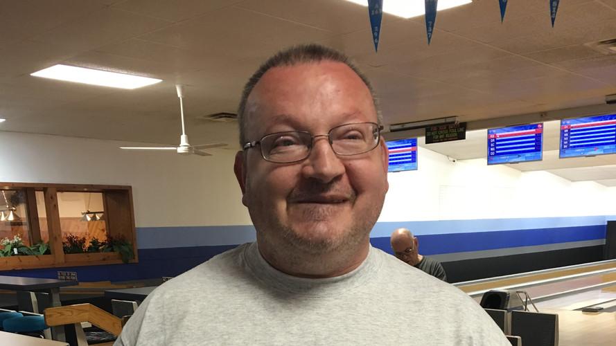 Wayne Bowling 2018.JPG