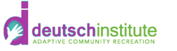 Deutsch Institute Logo