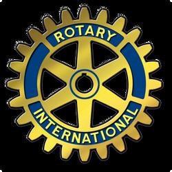 Rotary-Logo-trans (1)
