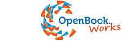 openbook_edited