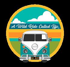 WildRide_logo.png