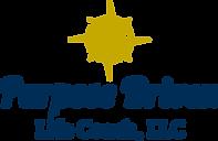 purpose driven life logo.png