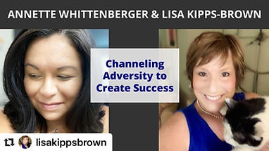 live with lisa kipps brown.jpg