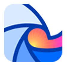 breaker logo.jpg