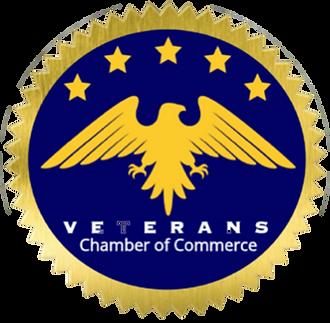 veterans chamber of commerce logo.png