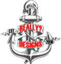 really desings biz logo.webp