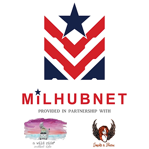 Milhub Partnership.png