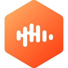castbox logo.jpg