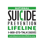 national suicide prevention hotline.png