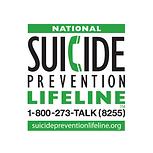 national suicide prevention hotline.png