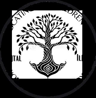 tree of life transparent.png