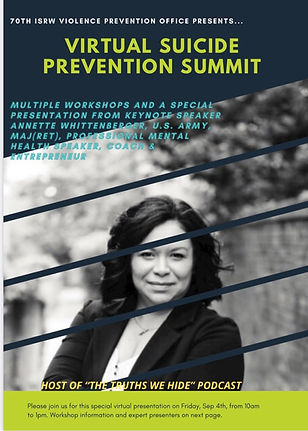 suicide%20prevention%20summit%20ad_edite