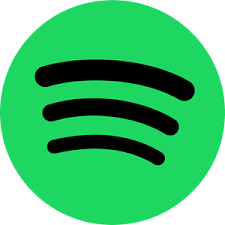spotify vector image.png