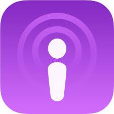 apple podcast vector.jpg