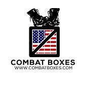combat boxes logo.png
