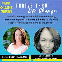 thrive through life change.jpg
