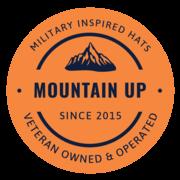 MOUNTAIN-UP_transparent_180x.png