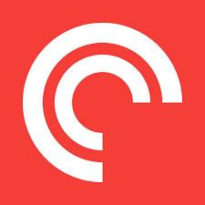 pocket casts logo.png