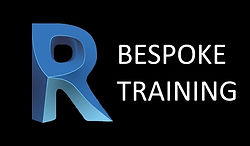 Revit MEP Training Bespoke