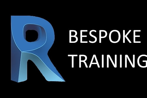 Bespoke Revit MEP Training Online