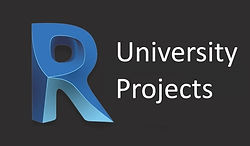 Revit University Projects.jpg