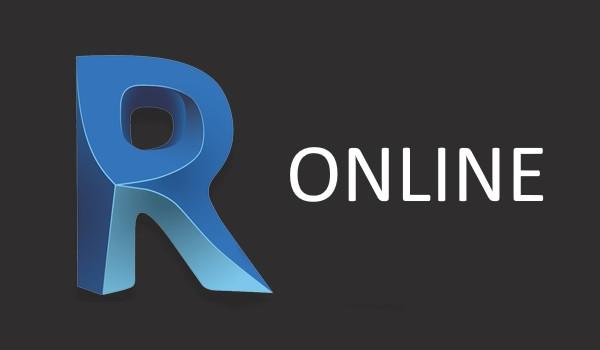 Revit Course Online