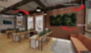 3D Virtual Tour - FirstScale