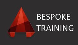 AutoCAD Training Bespoke