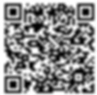 02-QR Code - Imagem Panorama.JPG