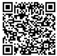 Enscape QR Code