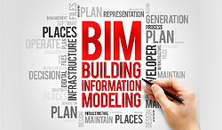 BIM Training Firstscale.jpg