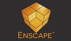 Enscape Training.jpg