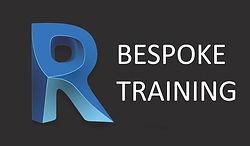 Revit Architecture Training Bespoke