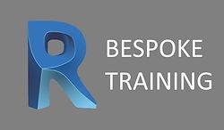 Revit Structure Training Bespoke.jpg