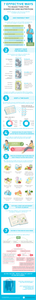 Making_Time_for_Nutrition_and_Exercise