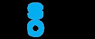 somoved_logo_pln.png