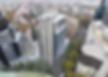 Proyecto: Construcción vertedero y habilitación de presa Embalse Convento Viejo  Habilitación presa, túneles, obras anexas, construcción vertedero sistema de regadío Convento Viejo Chimbarongo.  Término proyecto: Diciembre 1993