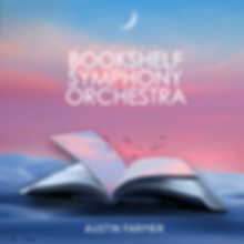 Bookshelf Symhony Orchestra Final copy.p