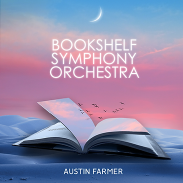 Bookshelf Symhony Orchestra Final copy.p