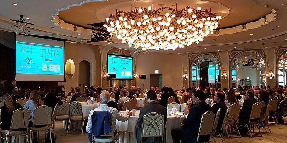 Nowzari Symposium 2019