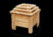 planter_kelburn_rectangle.png