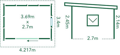 studio_wakatipu_floorplan.jpg